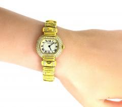 Cartier Cartier wristwatch or bracelet - 1139509