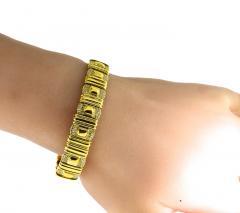 Cartier Cartier wristwatch or bracelet - 1139511