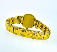 Cartier Cartier wristwatch or bracelet - 1139512