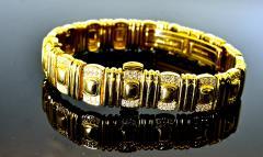 Cartier Cartier wristwatch or bracelet - 1139518