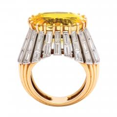 Cartier Offered by A LA VIEILLE RUSSIE - 1002758