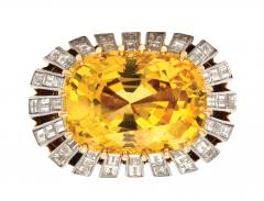 Cartier Offered by A LA VIEILLE RUSSIE - 1002759