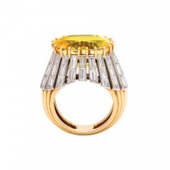Cartier Offered by A LA VIEILLE RUSSIE - 1002912