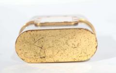 Cartier Vintage Cartier Clock - 180885
