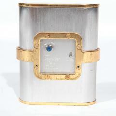 Cartier Vintage Cartier Clock - 180886