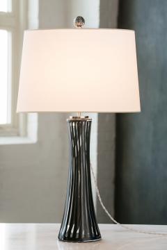 Cartwright New York Canna Candela Lamp - 969868