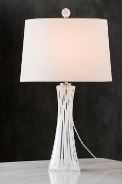 Cartwright New York Canna Candela Lamp - 969869