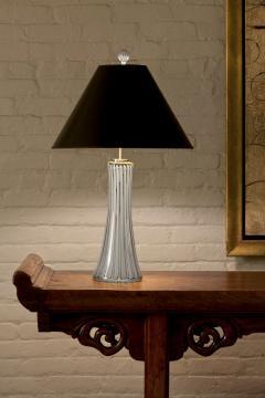 Cartwright New York Canna Candela Lamp - 969871