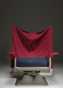 Cassina Aeo Lounge Chair by Archizoom for Cassina - 851447