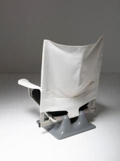 Cassina Aeo Lounge Chair by Archizoom for Cassina - 1310122