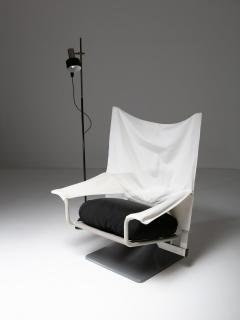 Cassina Aeo Lounge Chair by Archizoom for Cassina - 1310126