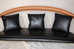 Cassina Andrea Branxi MCM Italian sofa Axale  - 923233