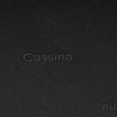 Cassina Rare Mario Bellini Cab 415 Sofa Loveseat - 1284152