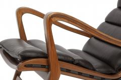 Cassina Rocking chair model no 572 - 1123276