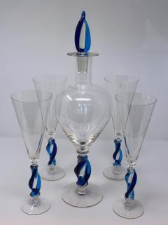 Cenedese Stemware by Cenedese - 660579