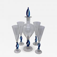 Cenedese Stemware by Cenedese - 662160