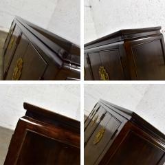 Century Furniture Chin hua buffet or credenza by raymond k sobota for century furniture - 1938868