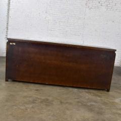 Century Furniture Chin hua buffet or credenza by raymond k sobota for century furniture - 1938886
