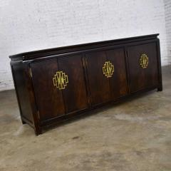 Century Furniture Chin hua buffet or credenza by raymond k sobota for century furniture - 1938887