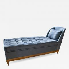 Chapter Verse Florence Chaise - 1084114