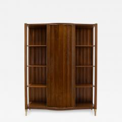 Chapter Verse Landon Bookcase - 1023294