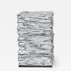 Chapter Verse Sarcomere Pedestal - 1738157
