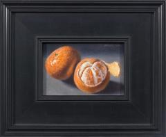 Ciba Karisik Tangerines - 1216729