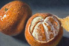 Ciba Karisik Tangerines - 1216730