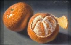 Ciba Karisik Tangerines - 1216731
