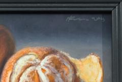 Ciba Karisik Tangerines - 1216732