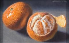 Ciba Karisik Tangerines - 1217013