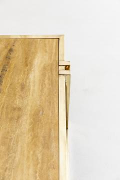 Cittone Oggi Rare Coffee Table Attributed to Cittone - 1452935