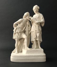 Copeland Parian Eliezer and Rebecca - 1268223