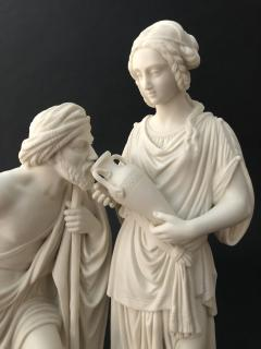Copeland Parian Eliezer and Rebecca - 1268224