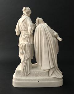 Copeland Parian Eliezer and Rebecca - 1268249
