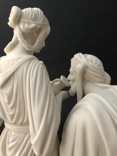 Copeland Parian Eliezer and Rebecca - 1268254