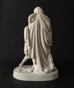 Copeland Parian Prodigal s Return - 1272064