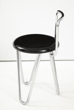 Cova Bauhaus chair made in 1925 by Cova Italy - 1284170