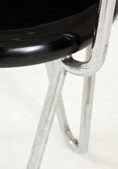 Cova Bauhaus chair made in 1925 by Cova Italy - 1284175