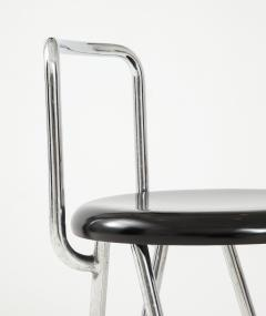 Cova Bauhaus chair made in 1925 by Cova Italy - 1284177