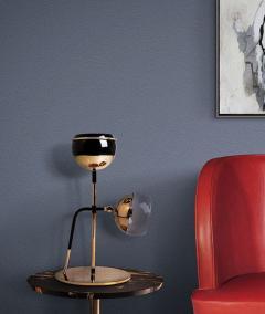 Creativemary BLACK WIDOW II TABLE - 1791756