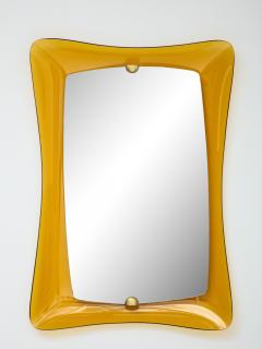 Cristal Art Rare Mirror by Cristal Art - 1598071