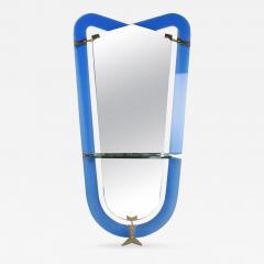 Cristal Arte Cristal Art Mirror - 385545