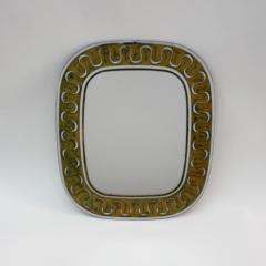 Cristal Arte Cristal Arte Mirror made in Italy - 468664