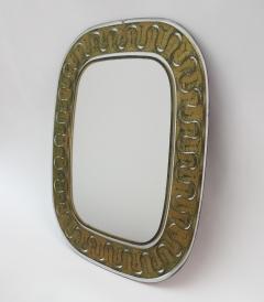 Cristal Arte Cristal Arte Mirror made in Italy - 468665
