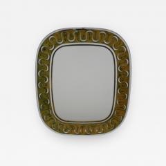 Cristal Arte Cristal Arte Mirror made in Italy - 469874