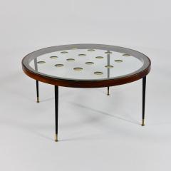 Cristal Arte Rare coffee table - 1789859
