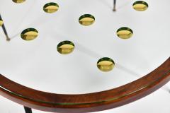 Cristal Arte Rare coffee table - 1789861