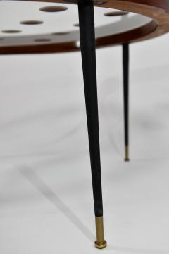 Cristal Arte Rare coffee table - 1789865