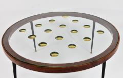 Cristal Arte Rare coffee table - 1789867